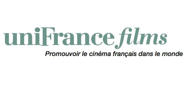 UniFrance Films consolida su presencia en el extranjero