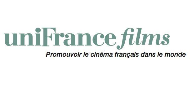 UniFrance Films élargit sa présence à l'étranger