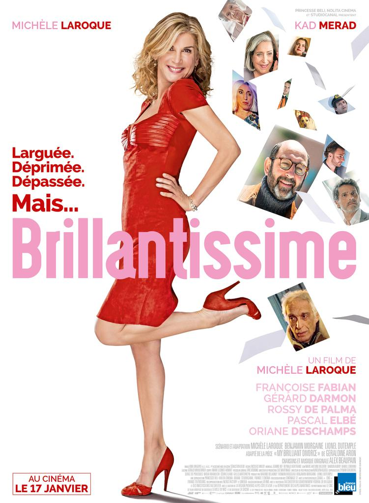 Cinema Prestige