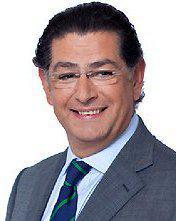 Michel Abouchahla