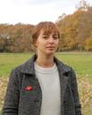 Zélie  Durand-Khalifat