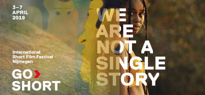 35 cortometrajes franceses en el Festival de Nimega