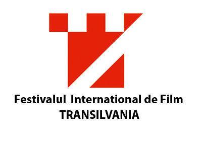 Festival Internacional de Cine de Transilvania - 2013
