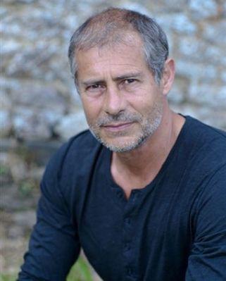 Stéphane Bonnet