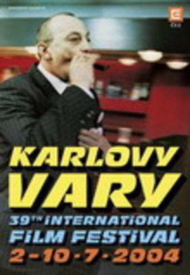 Festival Internacional de Cine de Karlovy Vary - 2004