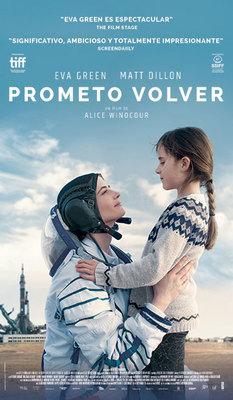 Proxima - Chile