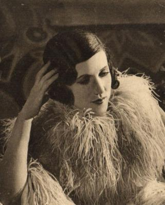 Jeanne Marnac