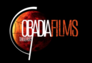 Obadia Films (ex-Spider World Films)