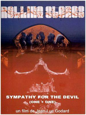 Sympathy for the Devil