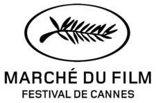 Mercado del Cine de Cannes (Cannes Market) - 2010