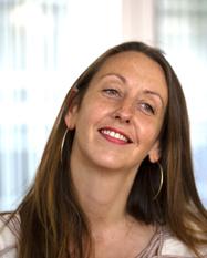 Cécile  Dessillons