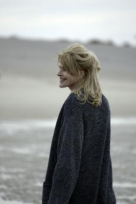 Mis días felices - © (c) 2012 - Michaël Crotto - Les Films Du Kiosque - 27.11 Production