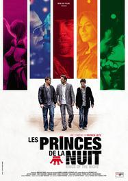 Les Princes de la nuit