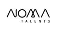 NOMA Talents