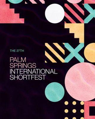 Festival international du court-métrage de Palm Springs - 2021