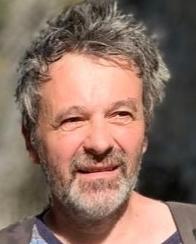 Éric Montchaud