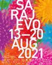 Sarajevo Film Festival - 2021