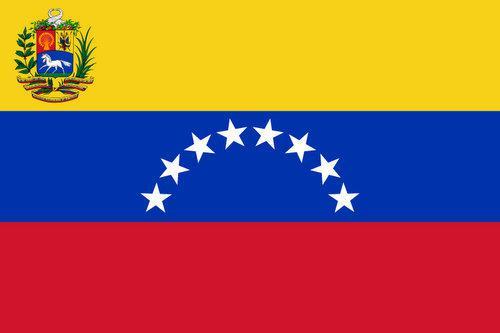 Balance de Venezuela – 2002