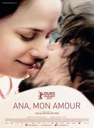 Ana mon amour