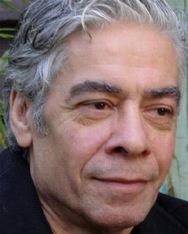 Charles Bénichou