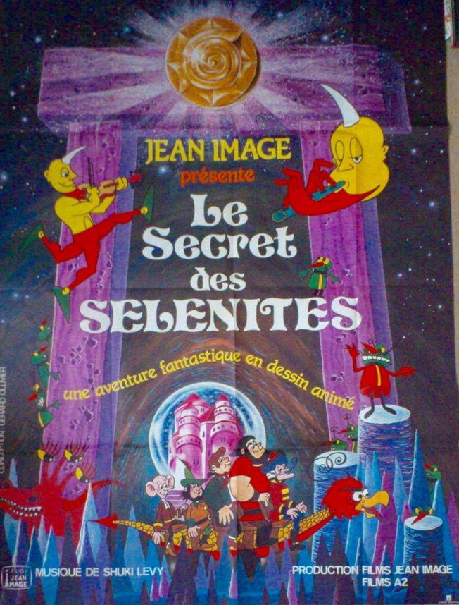 Les Films Jean Image