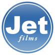 Jet Films