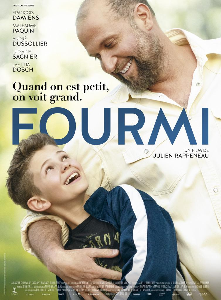 Canal+ France (France) - UniFrance