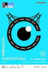 Estambul - Festival de Cine - 2015