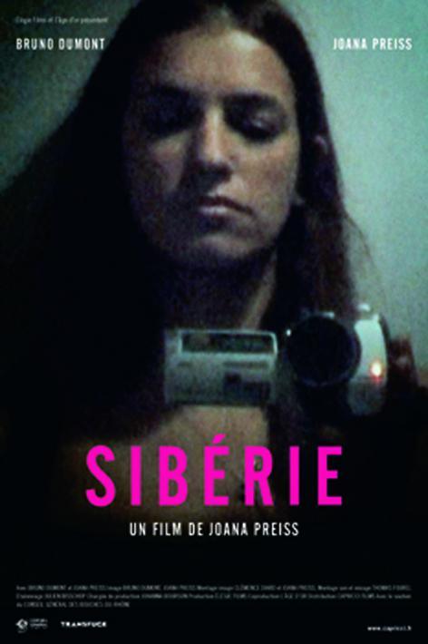 Elégie Films