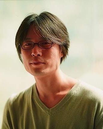 Kim  Sung-uk