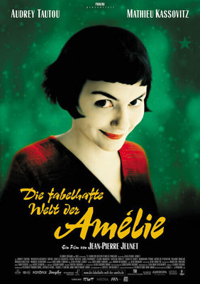 Amelie - Germany