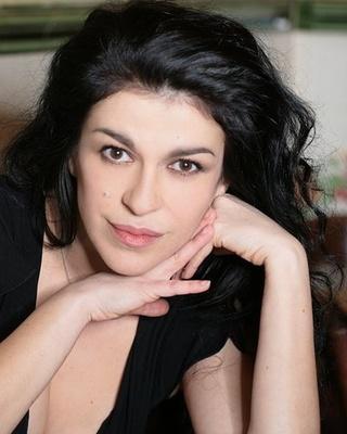Jovanka Sopalovic