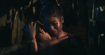 Haingosoa - © Pitchaya Films_Marine Atlan