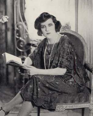 Jane Marnac
