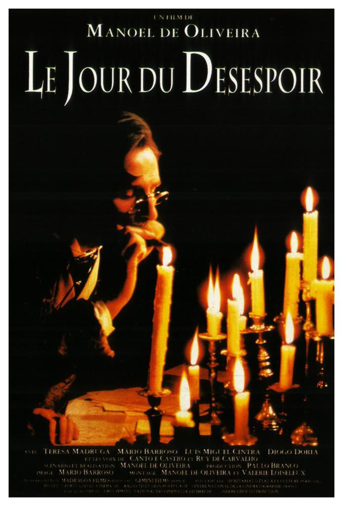 Instituto Português de Cinema (IPC)