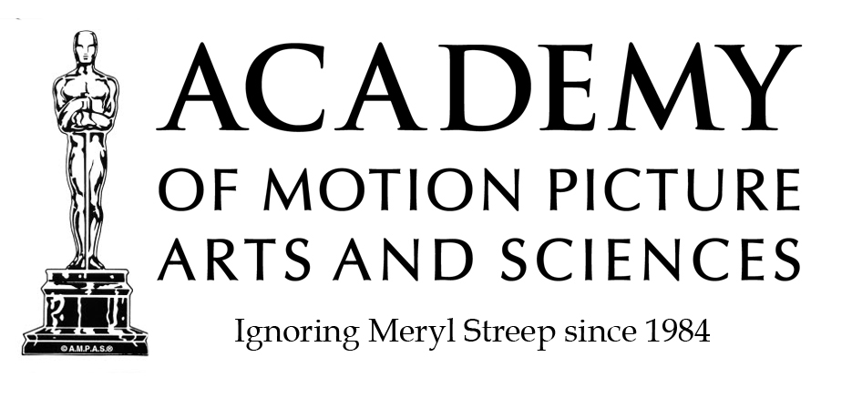 Image Result For Oscars Org Academy Of Motion Picture Arts And Sciences