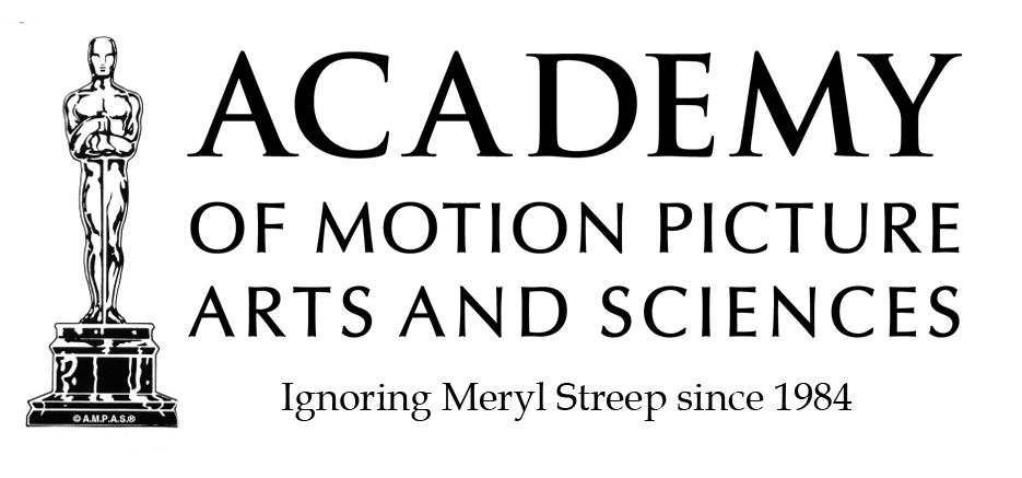 academy of motion picture arts and sciences  ampas   etats