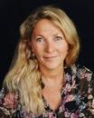 Jeanne Gottesdiener