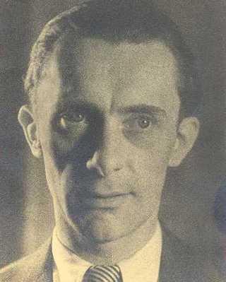Jérôme Goulven