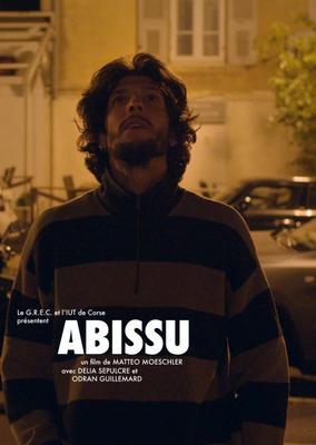 Abissu