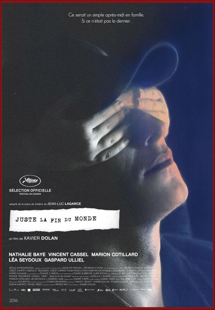 Discovery Film & Video Distribucija