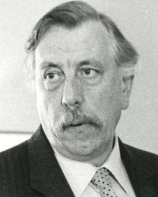 Jacques Alric