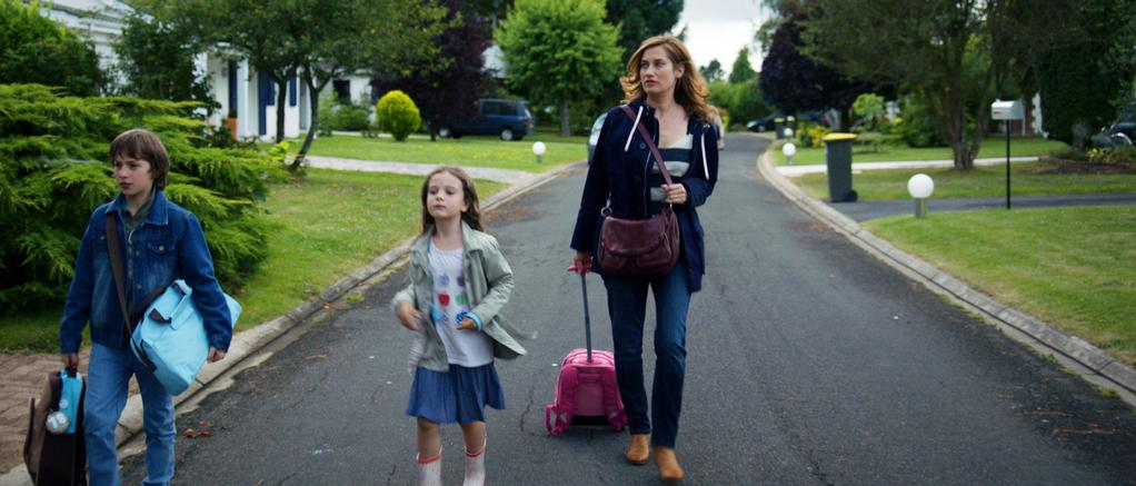 IFI French Film Festival (Dublin) - 2013