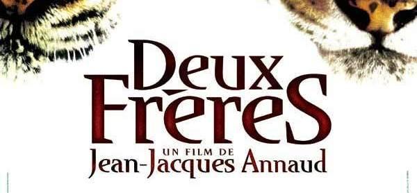 Box Office du cinéma français en Espagne en 2004