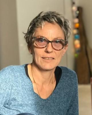 Michelle Grimaud