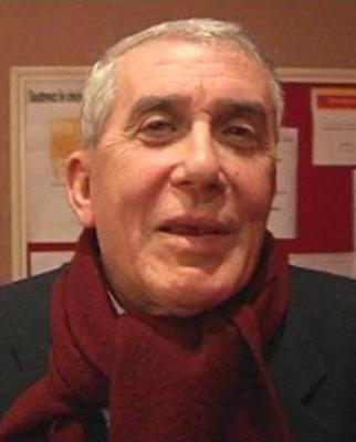Jean Narboni