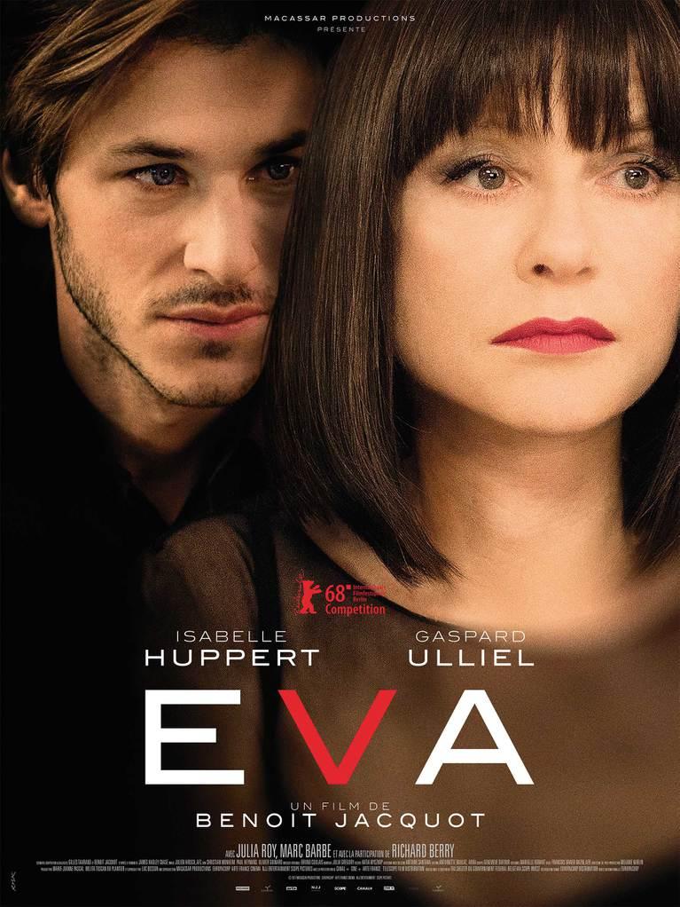 Exponenta-Film