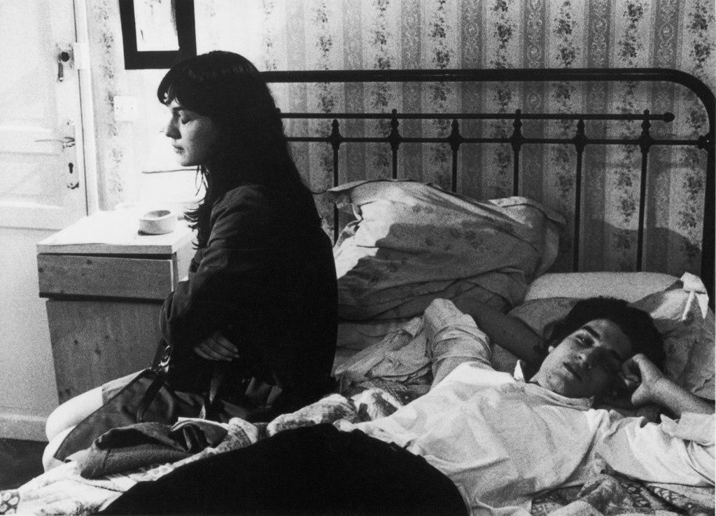 セザール賞(フランス映画) - 2006
