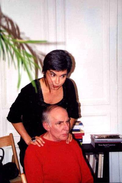 Anne Maugier-Sinha