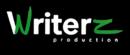 Writerz Production